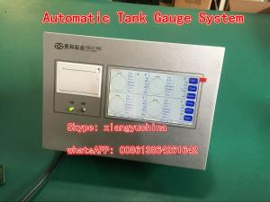 China OEM high quality magnetostrictive liquid level sensor for oil,fuel,diesel,water,gasoline on sale