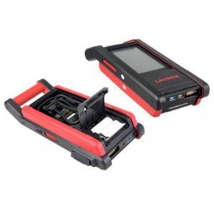 China Universal Car and Truck Scanner Launch X431 GDS Email Update on sale