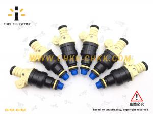 China Petrol Bosch Fuel Injectors 0280150941  Rebuilt & Flow Matched in the USA on sale