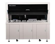 China Fully Automated CLIA Workstation on sale