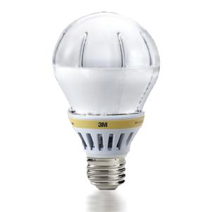 China High lumen 5w led bulb light on sale