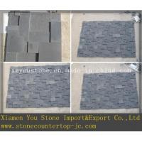 Bluestone (YSB101)