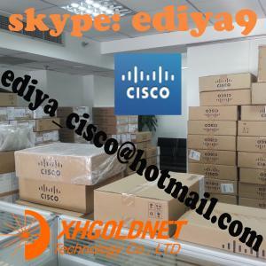 China NM-16ESW  Cisco module on sale