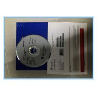 OEM Win Pro 7 SP1 64Bit Italian 1pk DSP OEI DVD Online Activation