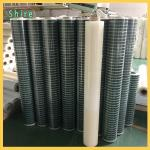 China Temporary Aluminum Sheet Protection Films For Anti Damage when in Transit wholesale