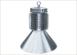 China 240W LED High Bay Lighting Aluminium PC Reflector Phase Change Cooling SAA TUV CE Aproval on sale