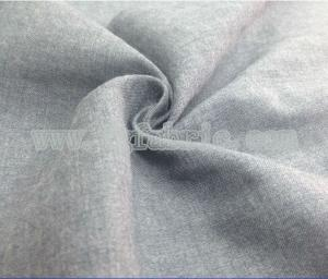 China 130GSM FR Viscose Nomex Fire Resistant Fabric For Firefighter Uniform Lining Cloth SKF-012 on sale