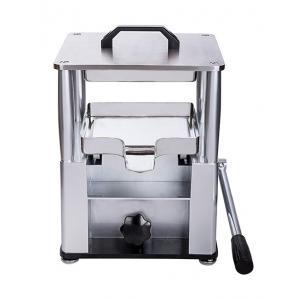 China Wells or peoples alike manual juice press machine whatsapp:+8615005762628 on sale