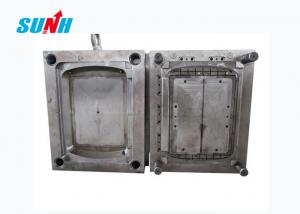 China High quality customized die casting mould for custom molding on sale