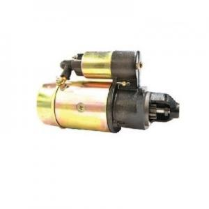 China OEM Diesel Starter Motor 2.5 Kw Power 11T Teeth For Changchai Tractors QD138C on sale