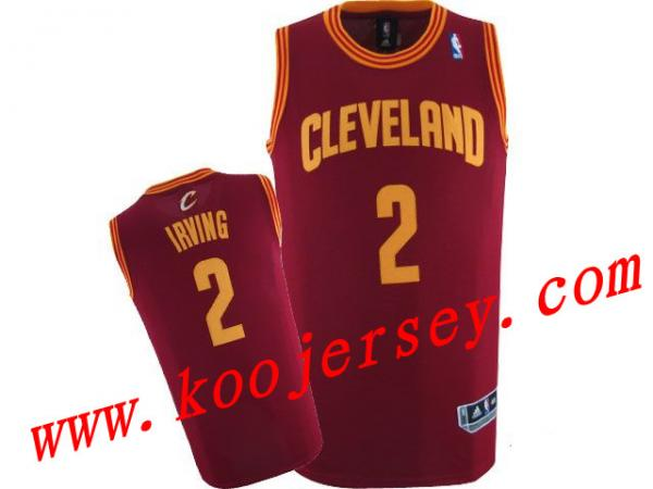 3ced3dae Hot Sell Style Jerseys !!! Best Price ON www.koojersey.com for sale ...