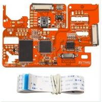 Dual Nand Trinity Sixth Generation X360Pro V6 Chip With USB Port
