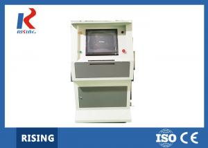 China RSBTT-Ⅱ Transformer Test Bench DC Integrated Variable Ratio Tester on sale