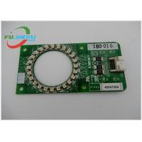 SMT MACHINE SPARE PARTS JUKI 40047508 3010 3020 FX-3 JX-100 JX-200  OCC A LIGHT PCB
