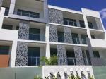 Metallic Color Aluminum Perforated  Panels For Hotels/Villa/Lobby Interior Decoration