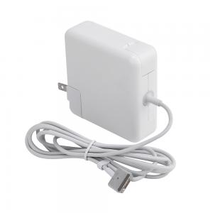 China Switch White Ac To Dc Power Adapter Universal Power Adaptor For Laptops on sale