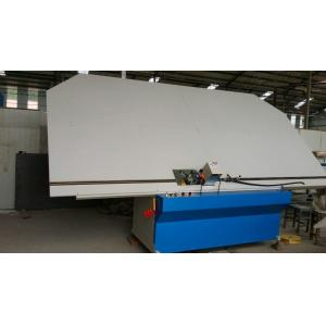 China Semi-Automatic Aluminum Spacer  Bending Machine on sale