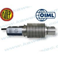 ZEMIC Load Cell HM11   HM11-C3-100kg-3B6-SC