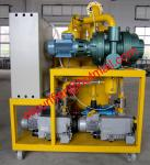 Most popular vacuum transformer oil purifier machine,Insulation Oil Filtration Plant,dielectric oil cleaning process