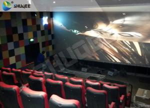 wind rain snow 4 dimensional movies 4 d movie theater with 4d rh 5dmovietheater sell everychina com 4DX Milton Keynes 4DX Milton Keynes