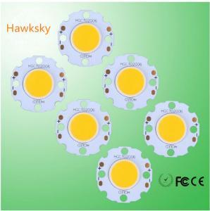 China 2014 led  light source,COB white LED COB chip factory on sale