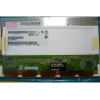 China 8.9 inch Laptop LCD Panel AU Optronics B089AW01 V.1,8.9 on sale