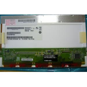 China 8.9 inch Laptop LCD Panel AU Optronics B089AW01 V.1,8.9 on sale