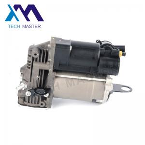 China Small Air Suspension Compressor 2213201704 2513202604 Air Pump For Mercedes W221 W251 on sale
