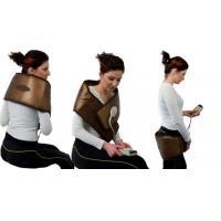 Toumaline Mattress Stomach Pain Shoulder Low Back Pain Care