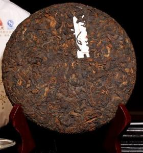 China AAA Grade Cooked Chinese Puer Tea From Yunnan weight loss on sale