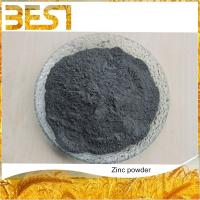 Zinc Ash/Zinc dross/zinc dust/zinc powder/zinc ingot