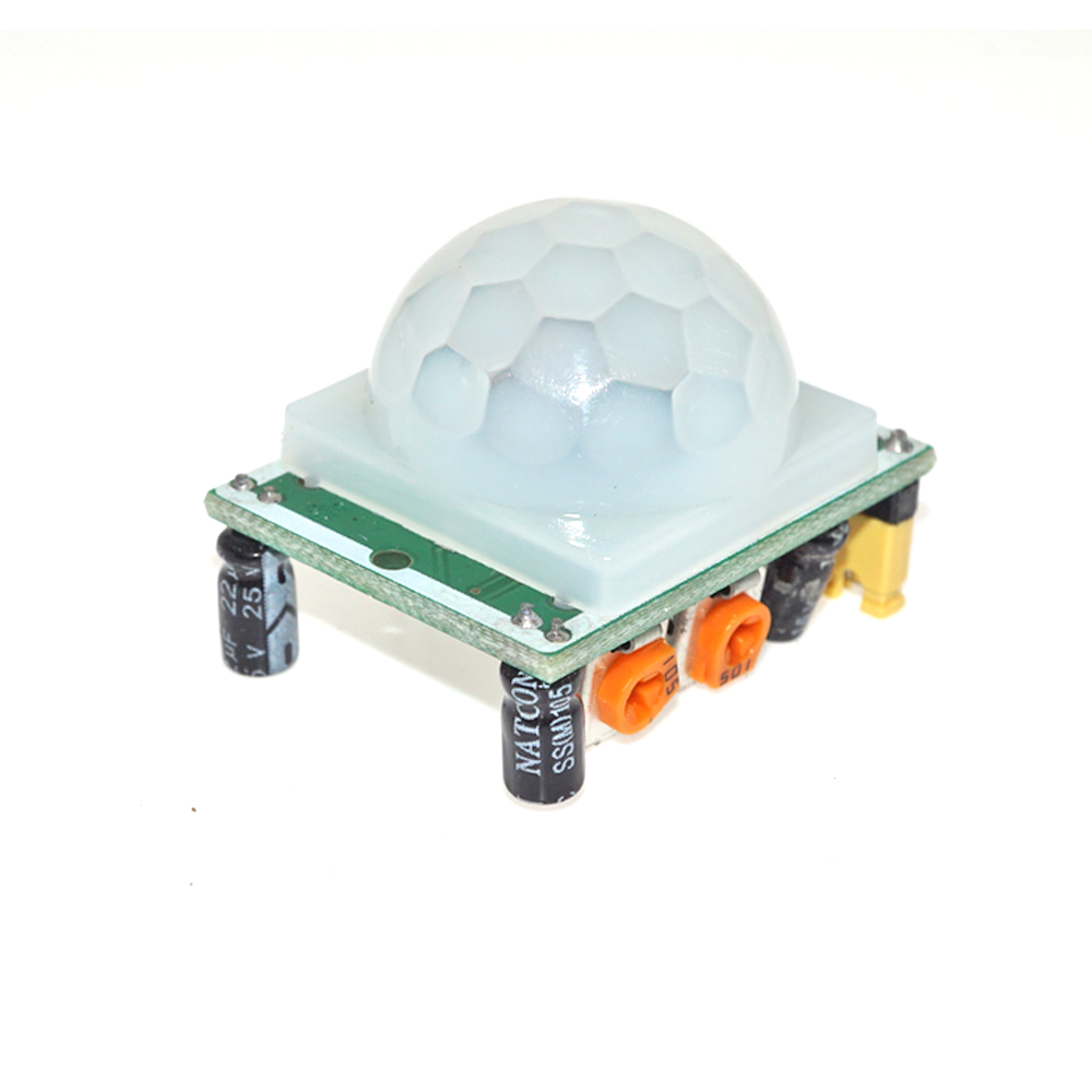 Green 24 Bit Dual-Channel Precision AD HX711 Weighing Pressure Sensor Module
