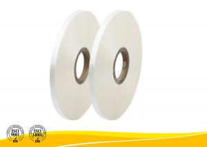 China Transparent Angle Sticky Tapes Fast Bonding Multiple Extrusion Processing Type on sale
