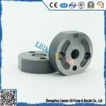 Mitsubishi ERIKC denso suction control valve  0950005760, denso orifice plate 095000-5760 and 095000 5760