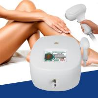 China Astiland 808nm Painless Diode Laser Hair Removal Machine on sale