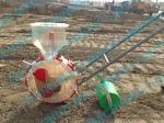 MAQUINARIA LIMITADA, plantador de SIHNO del maíz de la sembradora del maíz