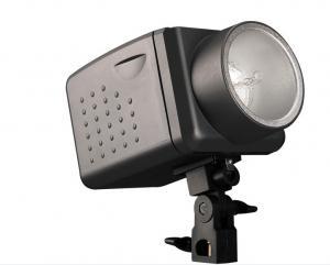 China Professional Photo studio flash light 180W 5600K on sale