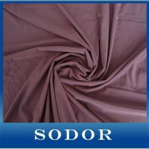China 85/15 Nylon Spandex Swimwear  Fabric on sale