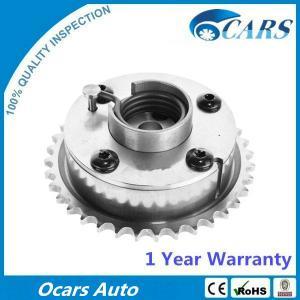 Scion Camry tC TOYOTA OEM-Engine Timing Camshaft Cam Gear 130700V013