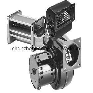China Ev Car BLDC Motor on sale