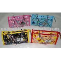 cosmetic bag,beauty bag,make up bag