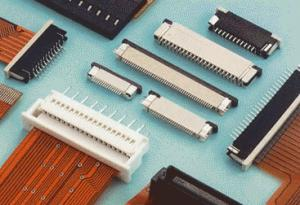 China FFC/FPC Manufacturer OEM FPC assembly on sale