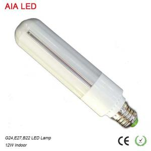 China IP40 18W SMD E27/B22 corn LED Lamp/ LED bulb for IP65 waterproof fixtures on sale