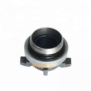 China Bearing Steel Benz Truck Gearbox Release Bearing With OEM Service 3151253031 on sale
