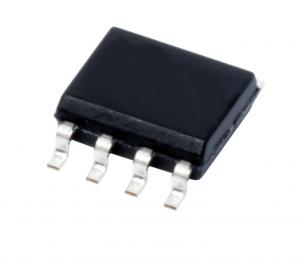 China SN65HVD22DR 1 Driver USB Serial Converter Chip Extended Common Mode Transceiver on sale