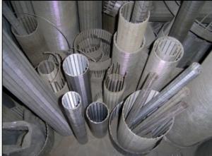 China Eletro galvanizado, mergulhado quente de 1 Olho-polegada, malha revestida PVC do metal da tela do aço carbono on sale
