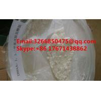 Effective Standard Supplement 1, 3-Dimethylamylamine/Dmaa CAS 13803-74-2 For Loss Weight