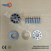 Vickers Type Eaton Hydraulic Pump Parts Repair Kit PVB5 PVB6 PVB10 PVB15 PVB20 PVB29 PVB45 PVB90