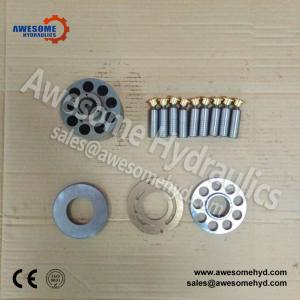 China Vickers Type Eaton Hydraulic Pump Parts Repair Kit PVB5 PVB6 PVB10 PVB15 PVB20 PVB29 PVB45 PVB90 on sale