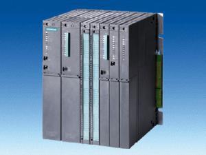 Siemens Simatic s7 6es7400-1ta00-0aa0
